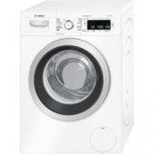 Bosch Waw28760tr 9 Kg 1400 Devir A+++ Çamaşır Makinesi