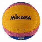 Mikasa W6000w Erkek Resmi Su Maç Topu Topsutnnn003