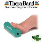 Thera Band Foot Roller Green Ayak Masaj Aleti Kolay Kullanım