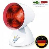 Beurer Il 35 Infrared Infraruj Kızılötesi Kızıl Işık Lamba Oriji