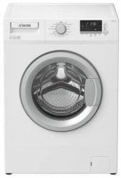 Altus Al 8100 D A+++ 8 Kg 1000 Devir Beyaz Çamaşır Makinesi