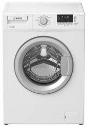 Altus Al 9100 D A+++ 9 Kg 1000 Devir Beyaz Çamaşır Makinesi