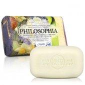 Nesti Dante Philosophia Cream Sabun 250 Gr