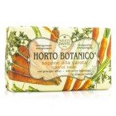 Nesti Dante Horto Botanico Carrot Soap (Havuç Özlü) Sabun 250 Gr