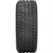 Strial 215 45r16 90 V Xl Hıgh Performance Binek Ot...