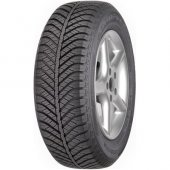 Goodyear 185 65r15 88 T M&s Vector 4seasons G2 Op 4 Mevsim Binek Lastik