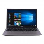 Casper Nirvana F750.8550 B665p G If Notebook Bilgisayar