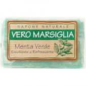 Nesti Dante Vero Marsiglia Menta Verde (Nane)...