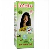 Barcelino Saç Bakım Yağı 150 Ml