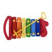 Baby Ksilofon Çocuk Oyuncak