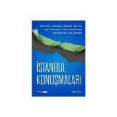 Istanbul Konuşmaları