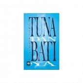 Tuna Dan Batıya