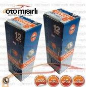 Osram H3 12v 55w Ampul 64151 Made In Almanya 2 Adet
