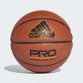 Adidas S08432 New Pro Ball Erkek Basketbol Topu