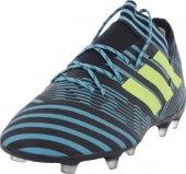 Adidas S80595 Nemezız 17.2 Fg Erkek Futbol Ayakkabı