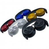 Htc Desire 620 Dual Sim Kulaklık Mikrofonlu 3.5 Mm Orjinal Marka Kablolu Stereo 5 Renk