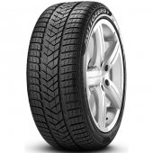 275 40r19 101w (Mgt) Winter Sottozero 3 Pirelli Kış Lastiği