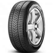 295 35r21 107v Xl (Mo) Scorpion Winter Pirelli Kış Lastiği