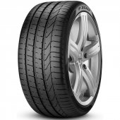 285 40r22 110y Xl (Mo1) Pzero Pirelli Yaz Lastiği