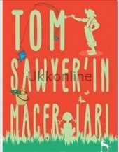 Tom Sawyerın Maceraları