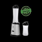 Vestel Mıx&go Inox Blender