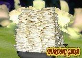 Yaprak Peyniri Keçi Sütü 100 (1 Kg)