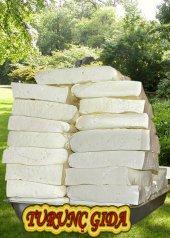 Kahvaltılık Beyaz Peynir Keçi Sütü (1 Kg)
