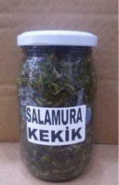 Kekik Zahter Salamura 300 Gr