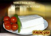 Beyaz Peynir İnek Sütü (1 Kg)