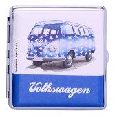 Volkswagen Bluestar Minibus Sigara Tabakası 20lik