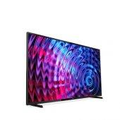 Phılıps 43pfs5503 Full Hd,200ppi Hd Uydu Alıcılı Led Tv