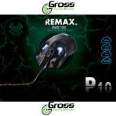 Remax Rmx 1505 Gaming Mouse