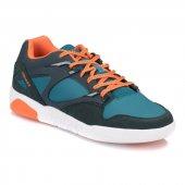 Kinetix Zaret Spor Ayakkabı