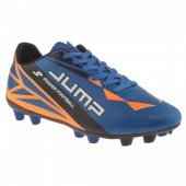 Jump 14948 Krampon Futbol Ayakkabısı (41 44)
