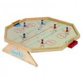 Weykick 2 6 Oyunculu Buz Hokey Oyunu
