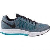 Nike Air Zoom Pegasus 32 749340 004 Erkek Spor Ayakkabı