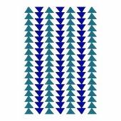 Bodrum Naturel Yön Kilim Bdrm310 155x230cm