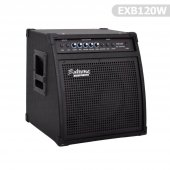 Extreme Amfi Bas Gitar Exb120w