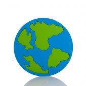 Balvi Blv24819 Silikon Nihale Dünya