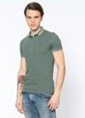 Mavi 064108 23086 Erkek Polo Yaka T Shirt