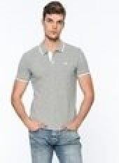Mavi 064164 22958 Erkek Polo Yaka T Shirt