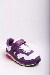 Kinetix 1216291 Artus Kız Çocuk Spor Ayakkabı