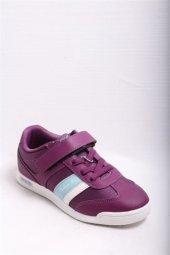 Kinetix 1237907 Ramo Kız Çocuk Spor Ayakkabı