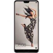 Huawei P20 Pro 128 Gb Cep Telefonu