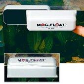 Mag Float Yuzen Mıkantıslı Cam Sılıcı 30 Mm