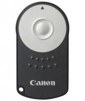 Canon Rc 6 Uzaktan Kumanda