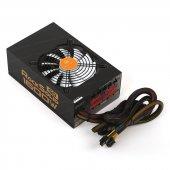 Hıghpower 1600w Rock Solid Pro 80+gold Güç Kaynağı Hpe 1600gd F14c