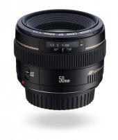 Canon Lens Ef 50mm F 1.4 Usm