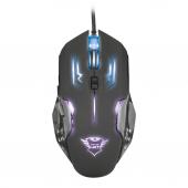 Trust Gxt108 Gamıng Mouse 22090