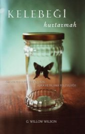 Kelebeği Kurtarmak